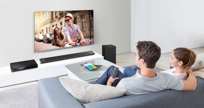 mein neuer fernseher darf 39 s ein bisschen mehr sein gute nachrichten heutzutage kann man. Black Bedroom Furniture Sets. Home Design Ideas