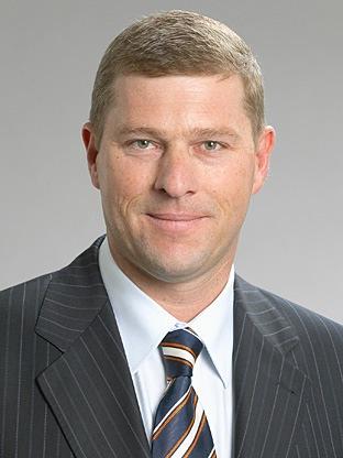 Rafforzamento della Direzione generale di Banca del Gottardo - Christoph Weber nuovo responsabile del Private Banking Nord