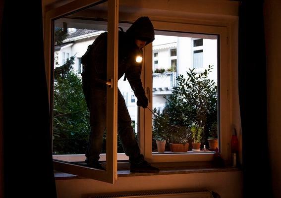 POL-REK: 171122-1: Wohnungseinbrecher im Rhein-Erft-Kreis unterwegs