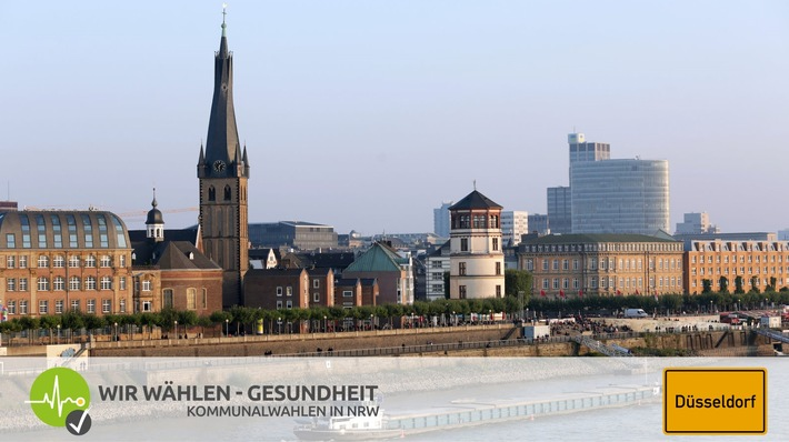 healthtv_Duesseldorf_web.jpg
