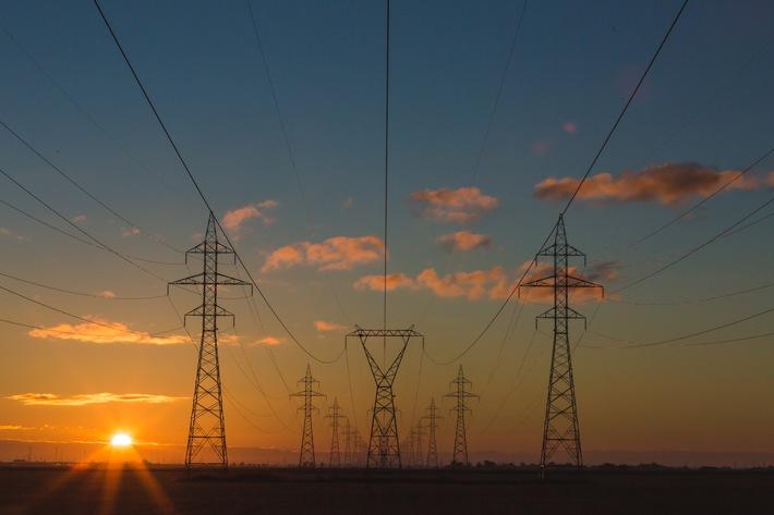 100-Tage-Bilanz der Bundesregierung: Norddeutsche Energieunternehmer kritisieren Energiepolitik