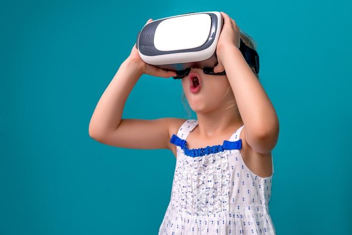 """BLOGPOST: Virtual Reality und 360-Grad-Videos: """"Wie im Theater"""""""