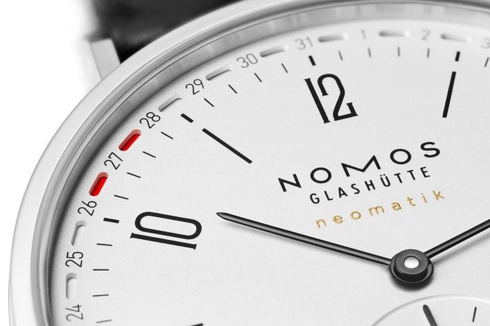 Uhren-Neuheiten auf der Watches & Wonders