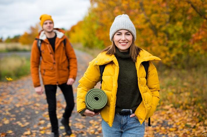 Pressemitteilung - Herbstgesund_1.jpg
