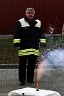 FW-LFVSH: Feuerwehr gibt Tipps zum Silvesterfeuerwerk