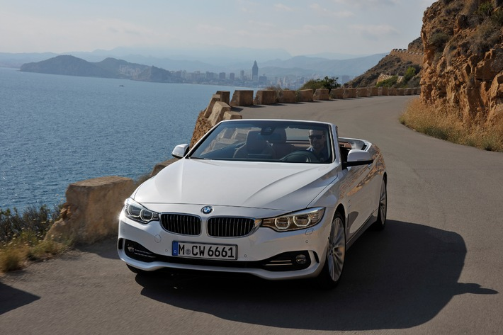 Bmw Group Reports Best November Sales Ever Robertson Sales