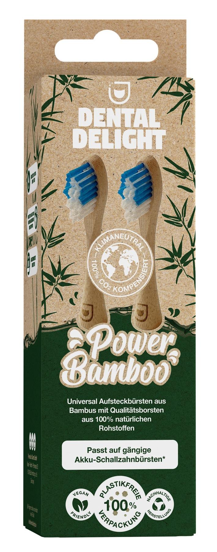 Dental Delight_Power Bamboo.jpg