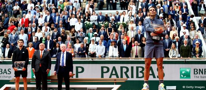 Eurosport und HD+ präsentieren Roland-Garros in UHD HDR.jpg
