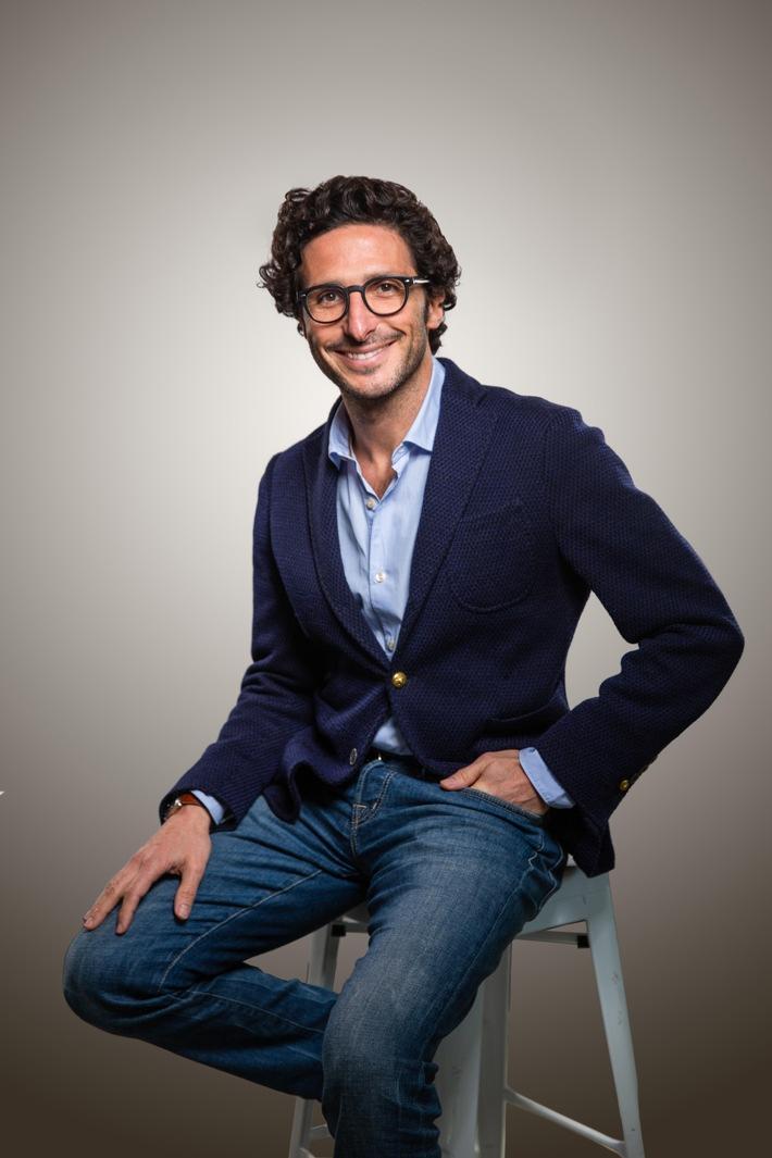 Adrien Nussenbaum - Mirakl CEO und Co-Founder.jpg