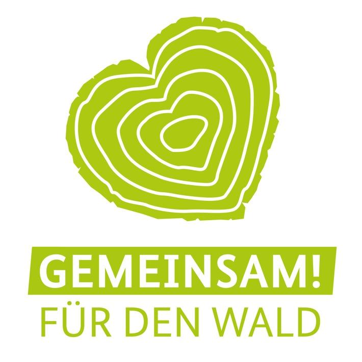 PB_Gruenes-Herz_DeutscheWaldtage2020_300dpi.jpg