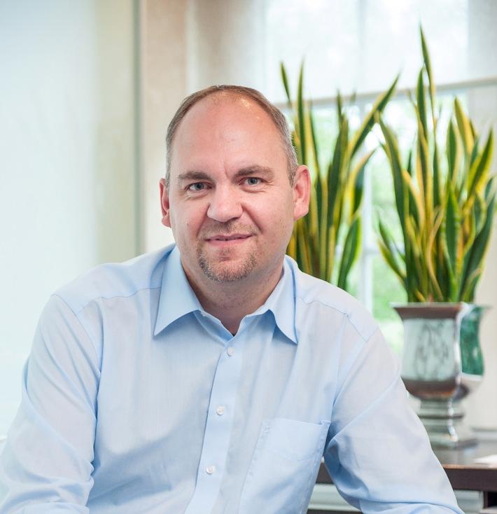 Falko Grober wird General Manager in Gera / pentahotels setzt auf die eigenen Reihen