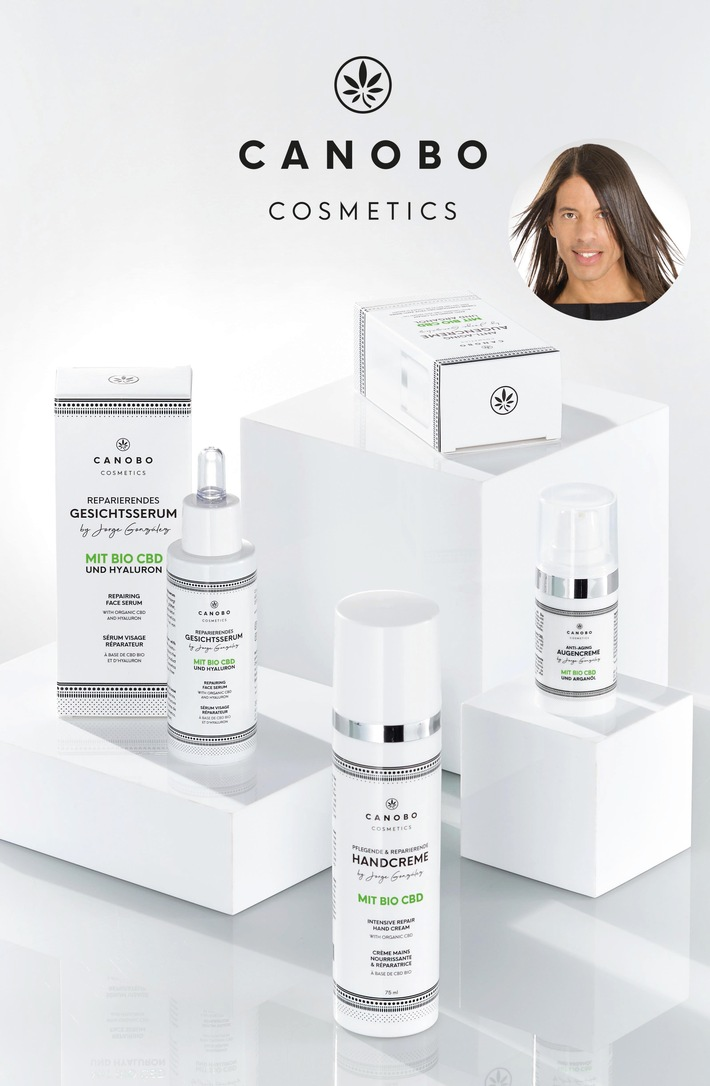 Canobo-Cosmetics-PR-CMYK.jpg