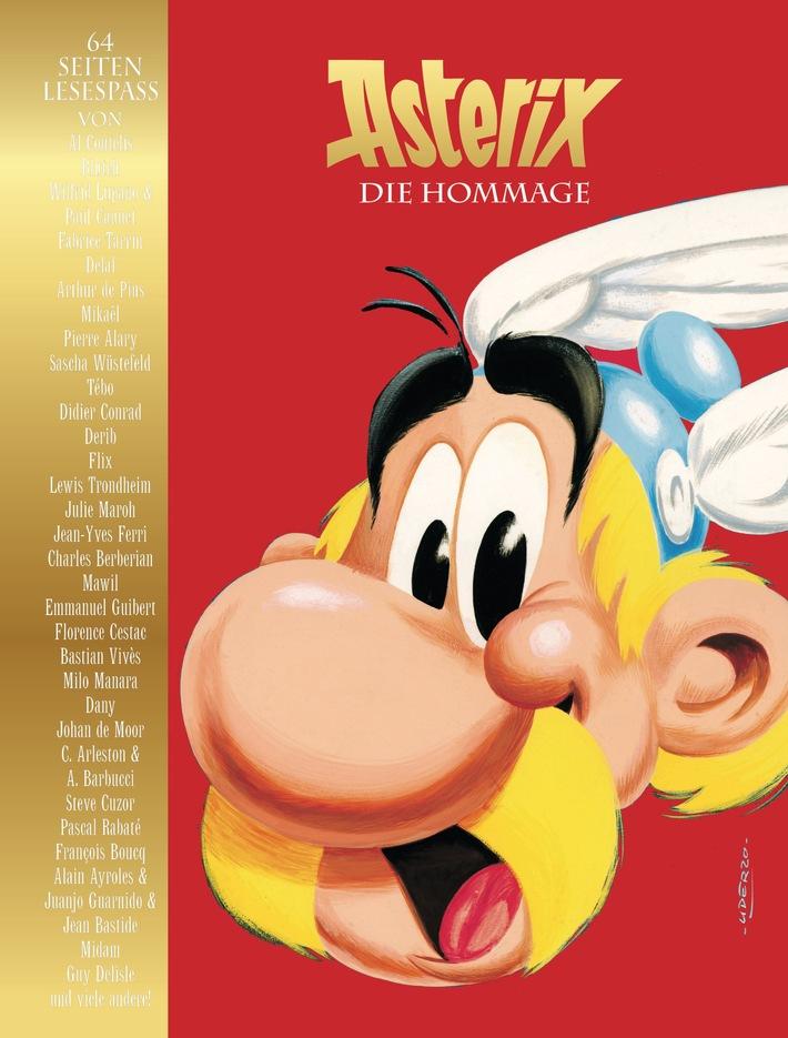 orgin_Cover_SC_Asterix_Hommage_60_Jahre_Egmont Ehapa Media_hires.jpg