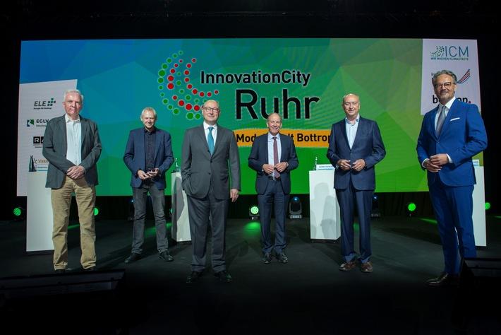 Foto_Abschlussevent InnovationCity Ruhr.jpg