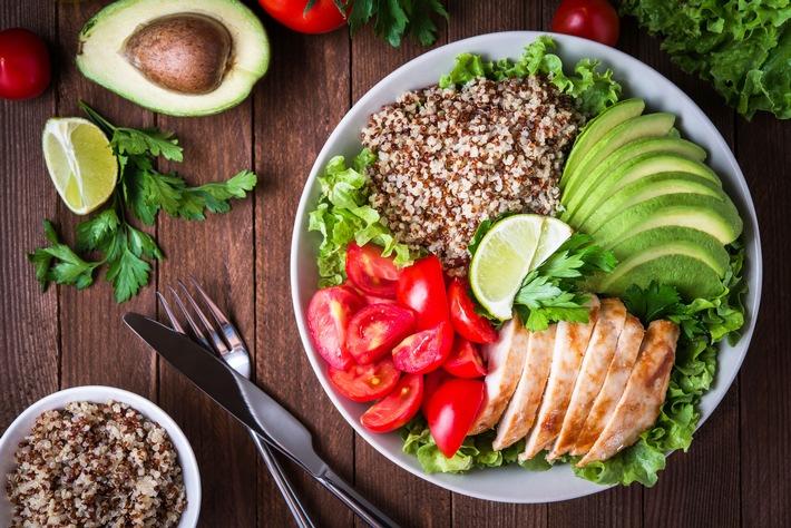 Diabetes: Auch nach dem Essen messen