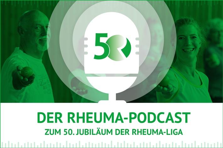 Pressebild DRL_Jubilaeum_Podcast_3000x2000px_300dpi.jpg
