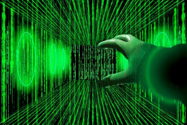 Cyberkriminelle nutzen das Schamgefühl ihrer Opfer aus. Vorsicht vor dubiosen Zahlungsaufforderungen per E-Mail.