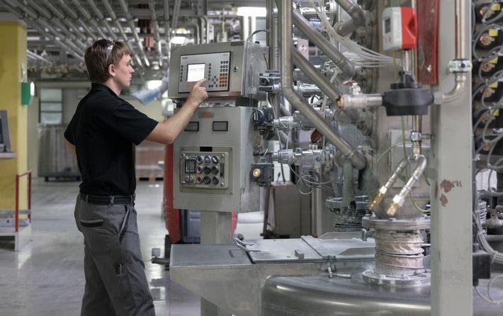 Chemie-Arbeitgeber: Angesichts unsicherer Zeiten 7-Prozent-Forderung unrealistisch / Tarifrunde #Chemie2018 gestartet