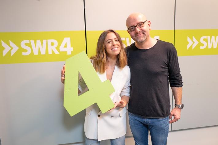 SWR4 Jorg Assenheimer und Vanessa Mai.jpg