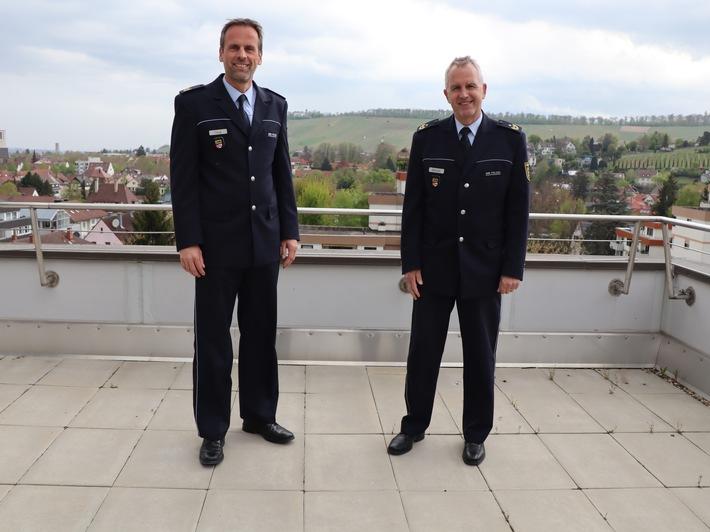 POL-HN: Pressemitteilung des Polizeipräsidiums Heilbronn vom 03.05.2021