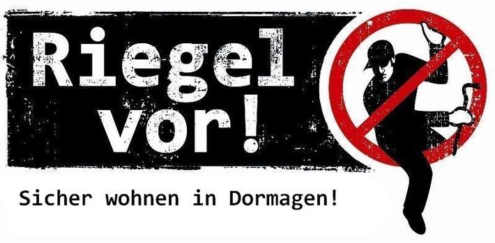 Logo der landesweiten Kampagne