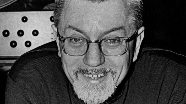 Hommage an Bernd Alois Zimmermann