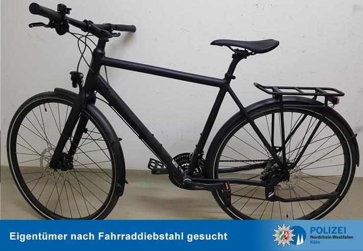 Fahrraddieb 2 (fahrraddb-20210427-02.jpg)