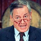 swissinfo: L' ancien Ambassadeur Carlo agmetti sur l' image de la Suisse