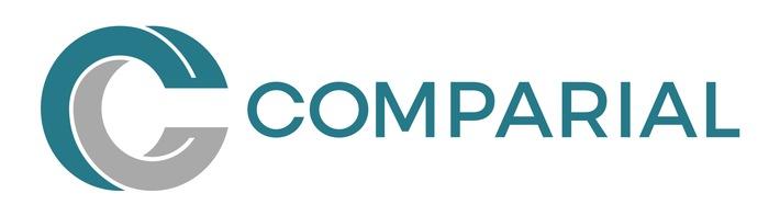 Die neue Werkstoffdatenbank Comparial: Produktentwicklung gemeinsam mit Anwendern