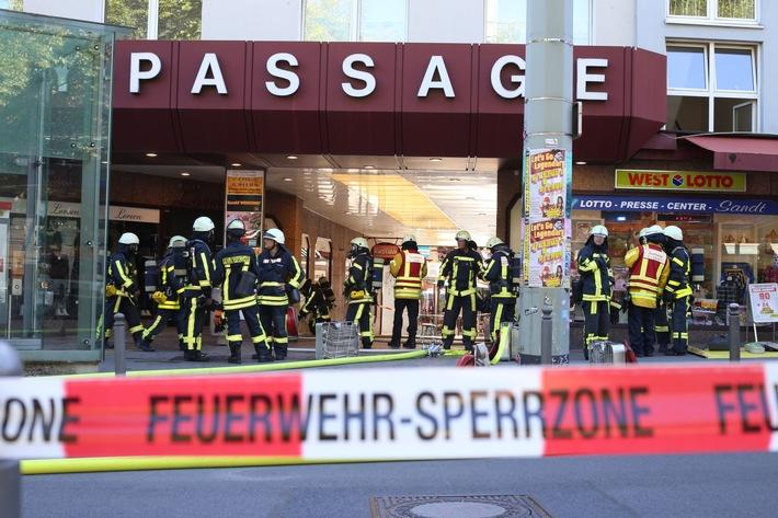 Bild: Lutz Leitmann / Presseamt Stadt Bochum