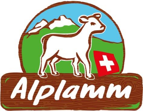 Agnello d'alpe svizzero: in collaborazione con IP-Suisse, la Migros offre carne d'agnello di produzione particolarmente rispettosa degli animali