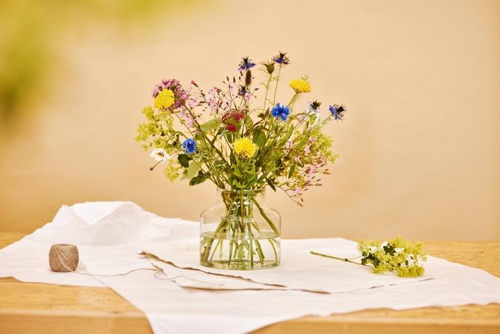 bloomon_Bio-Bouquet.jpg