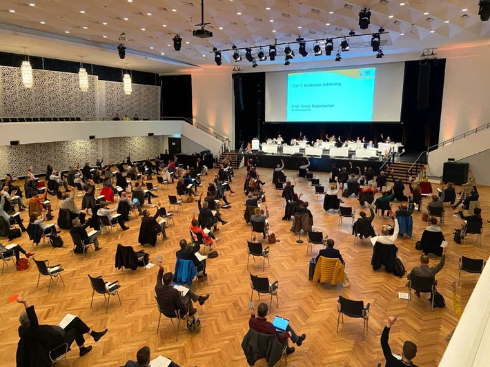Bundesversammlung 2020_Heiderich.jpg