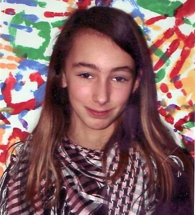 POL-DN: Jugendliche werden vermisst