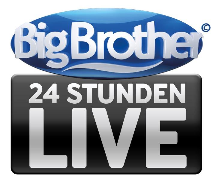 Big Brother 11: Sky präsentiert Kultformat ab 2. Mai rund um die Uhr live