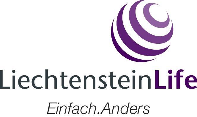"""Liechtenstein Life Assurance AG. Weiterer Text über ots und www.presseportal.de/nr/114995 / Die Verwendung dieses Bildes ist für redaktionelle Zwecke honorarfrei. Veröffentlichung bitte unter Quellenangabe: """"obs/Liechtenstein Life Assurance AG"""""""