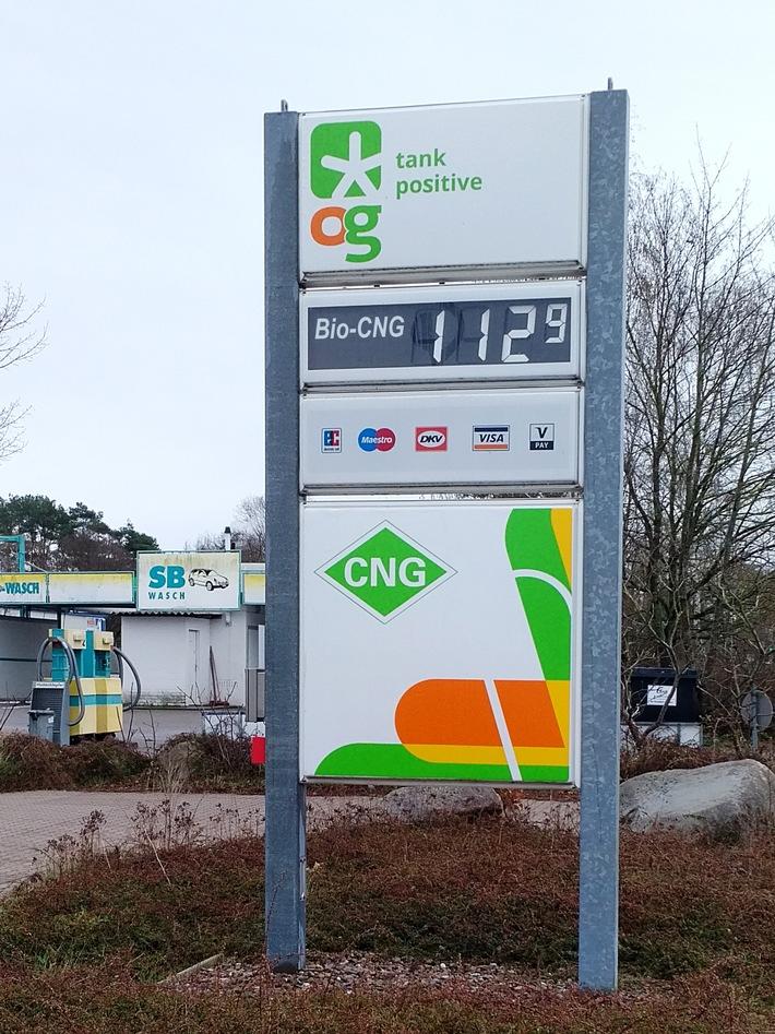 orangegas-bundesweit-einheitliche-spritpreise-bio-cng-bad-fallingbostel-Preismast-210405.jpg