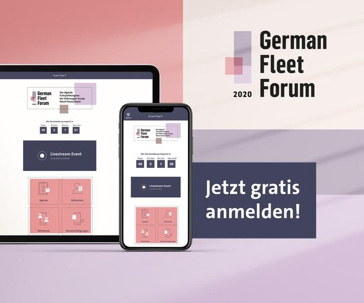 german-fleet-forum_1200x1000px.jpg