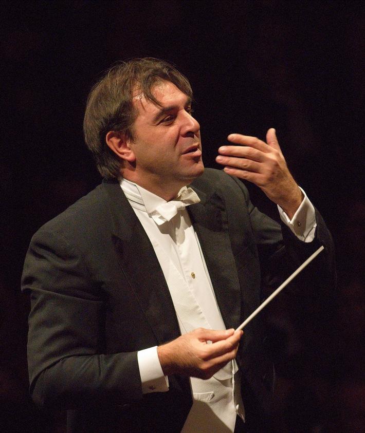 Migros-Kulturprozent-Classics: Tournee IV der Saison 2017/2018 / Sternstunden des Musizierens