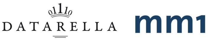 """Kooperation der Beratungsunternehmen mm1 und Datarella-Die Partner bieten umfassendes KnowHow zur Erschließung von datenbasierten Geschäftspotenzialen im Internet der Dinge/ Datarella, mm1 / Weiterer Text über ots und www.presseportal.de/nr/113176 / Die Verwendung dieses Bildes ist für redaktionelle Zwecke honorarfrei. Veröffentlichung bitte unter Quellenangabe: """"obs/Datarella GmbH/Michael Reuter"""""""