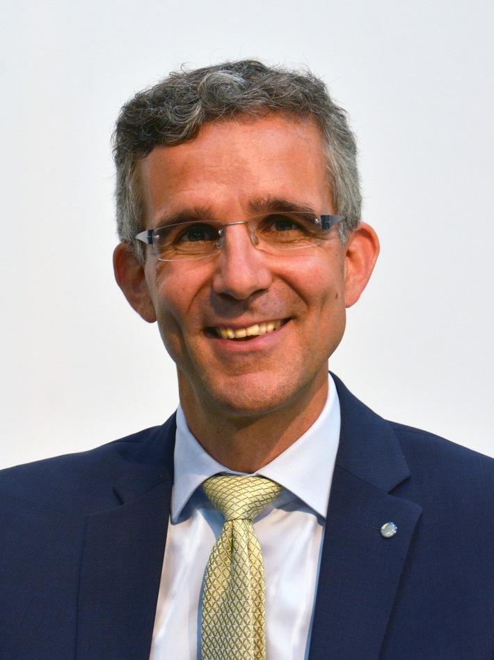 INTER Versicherungsgruppe_Dr. Sven Koryciorz.jpg