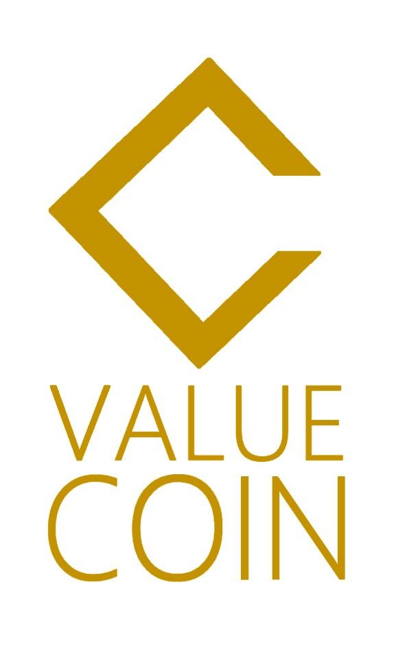 Value Coin, copyright Heiko Saxo, ausschließlich zur redaktionellen Nutzung / Weiterer Text über ots und www.presseportal.de/nr/137307 / Die Verwendung dieses Bildes ist für redaktionelle Zwecke unter Beachtung ggf. genannter Nutzungsbedingungen honorarfrei. Veröffentlichung bitte mit Bildrechte-Hinweis.