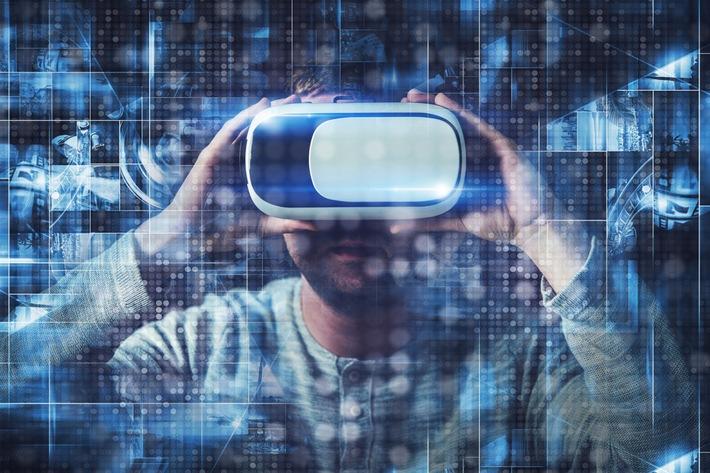 BLOGPOST Multimedia Storytelling: Future trends in Public Relations
