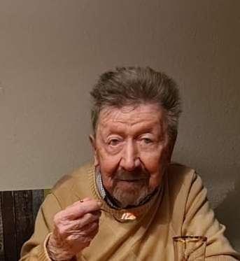 POL-H: Öffentlichkeitsfahndung: 83 Jahre alter Senior in Langenhagen vermisst