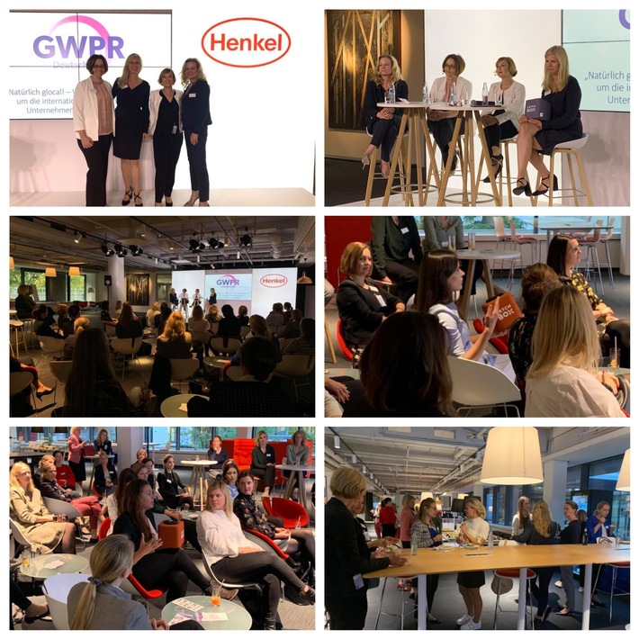 GWPR Deutschland Collage_Events-2.jpg