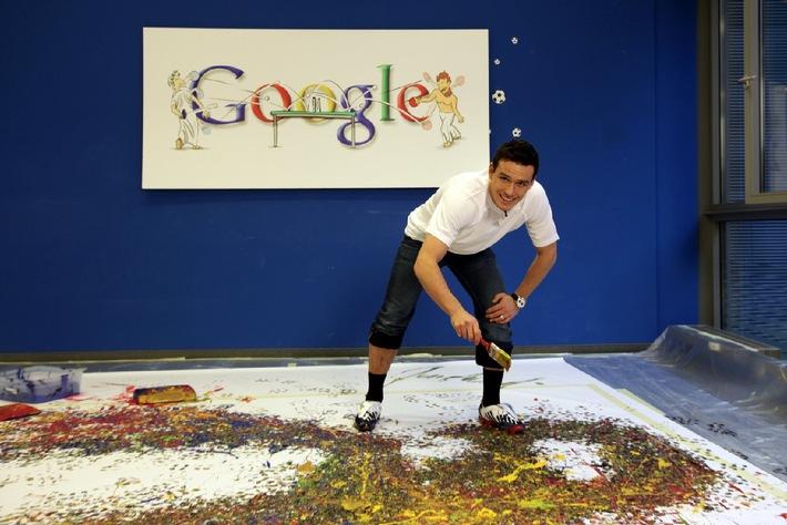 ▷ Piotr Trochowski bei Google | Presseportal