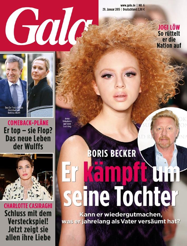 Popstar Sasha: Heiratsantrag unter Palmen