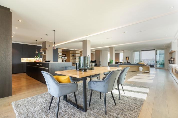 Modernes Penthouse in Westend-North (c) Engel & Volkers Frankfurt City (1) .jpg