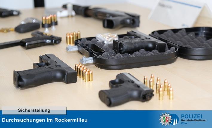 Waffen2 (OTS_2.jpg)