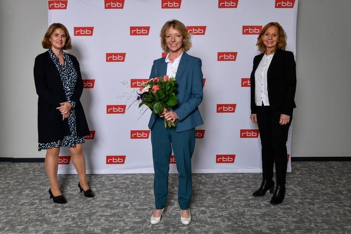 rbb-Rundfunkrat wählt Susann Lange zur Juristischen Direktorin.jpg